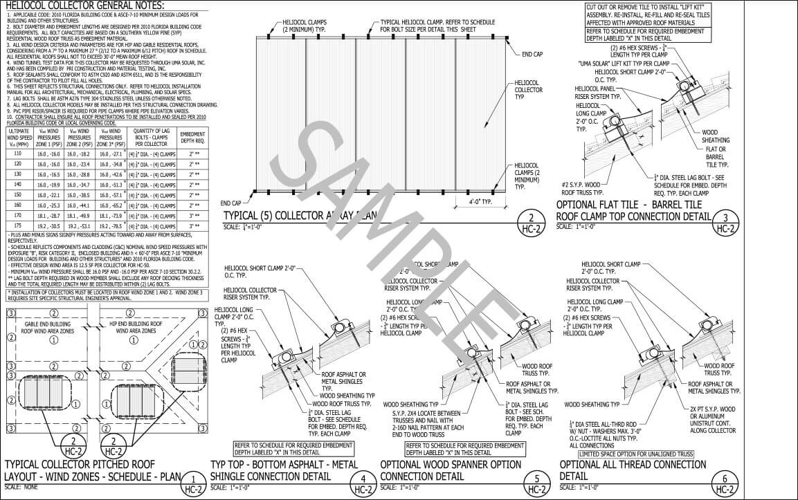 visio av wiring diagram with Electrical Riser Diagram S Le on Usage Data Flow Diagram in addition Electrical Riser Diagram S le as well Cabling Connection Diagrams further Visio 2010 Electrical Drawings furthermore