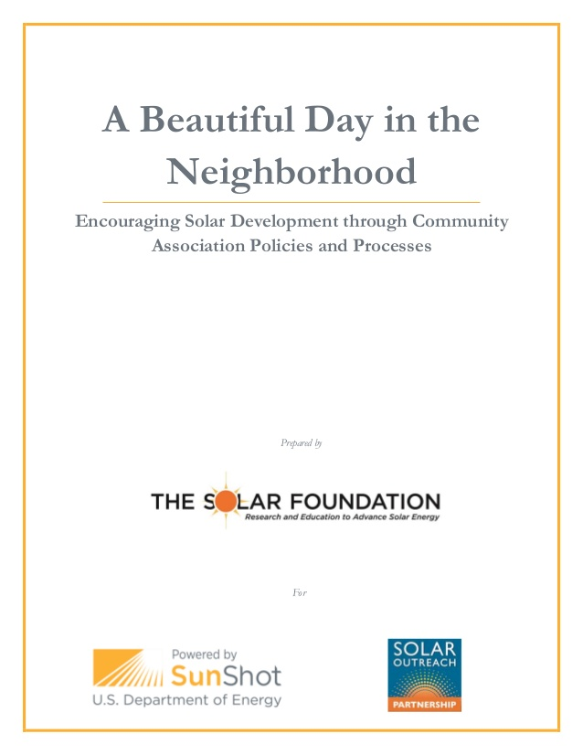 a-beautiful-day-in-the-neighborhood-encouraging-solar-development-through-community-association-policies-and-processes