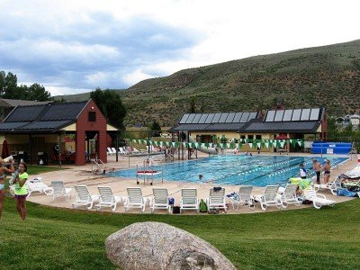 eaglevail-community-pool