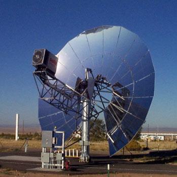 Solar Thermal Technology Vs Photovoltaic Uma Solar Blog