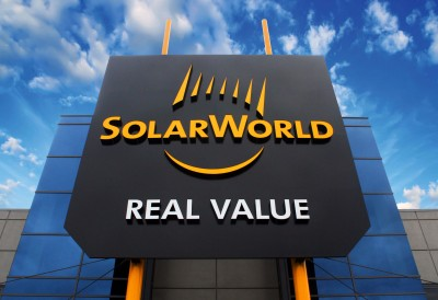solarworld-hillsboro-oregon