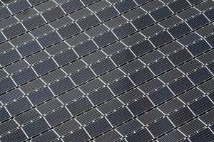 Do Solar Panels Save Money?
