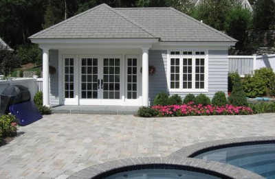 pool-house-7-crop-solar-pool-panels