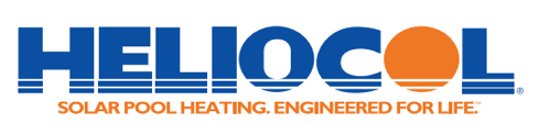 Heliocol logo UMA Solar Pool Heating