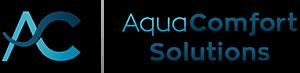 AquaComfort logo