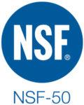UMA Solar NSF-50 Certification