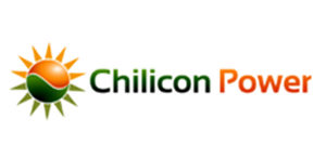 chilicon logo