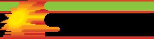 UMA Solar EcoSpark logo