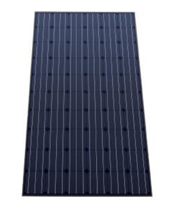 Heliene 60M Black