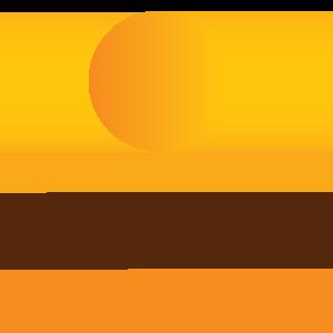 heliene logo
