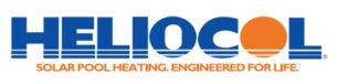 UMA Solar Heliocol logo