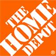 UMA Solar Home Depot logo
