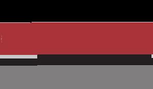 UMA Solar OutBack Power Logo