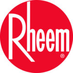 Rheem Solene Hot Water Tanks Logo