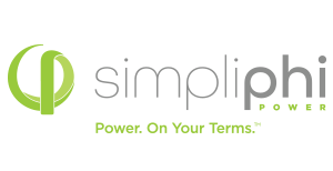 simpliphi_logo