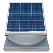Solar Energy Solutions Other Uma Solar Products
