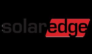 UMA Solar Solaredge Logo