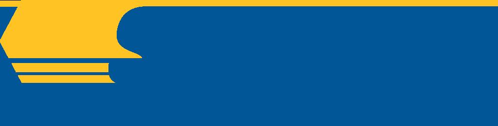 UMA Solar solar pool heating sunvalue logo