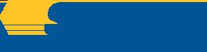 UMA Solar SunValue Logo
