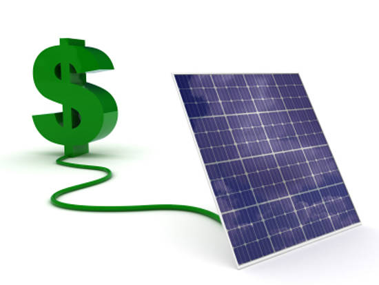 What Are the Real Costs of Solar Panels? 1