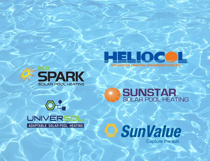 UMA Solar Brands