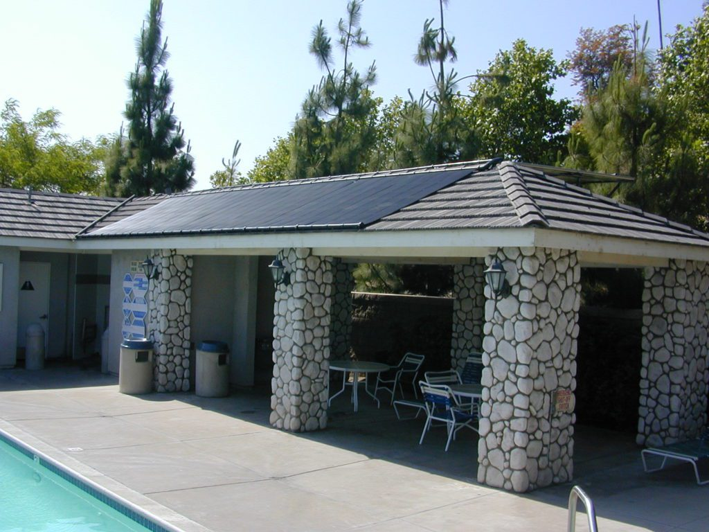 What to Consider Before Buying the Best Solar Pool Heater 2