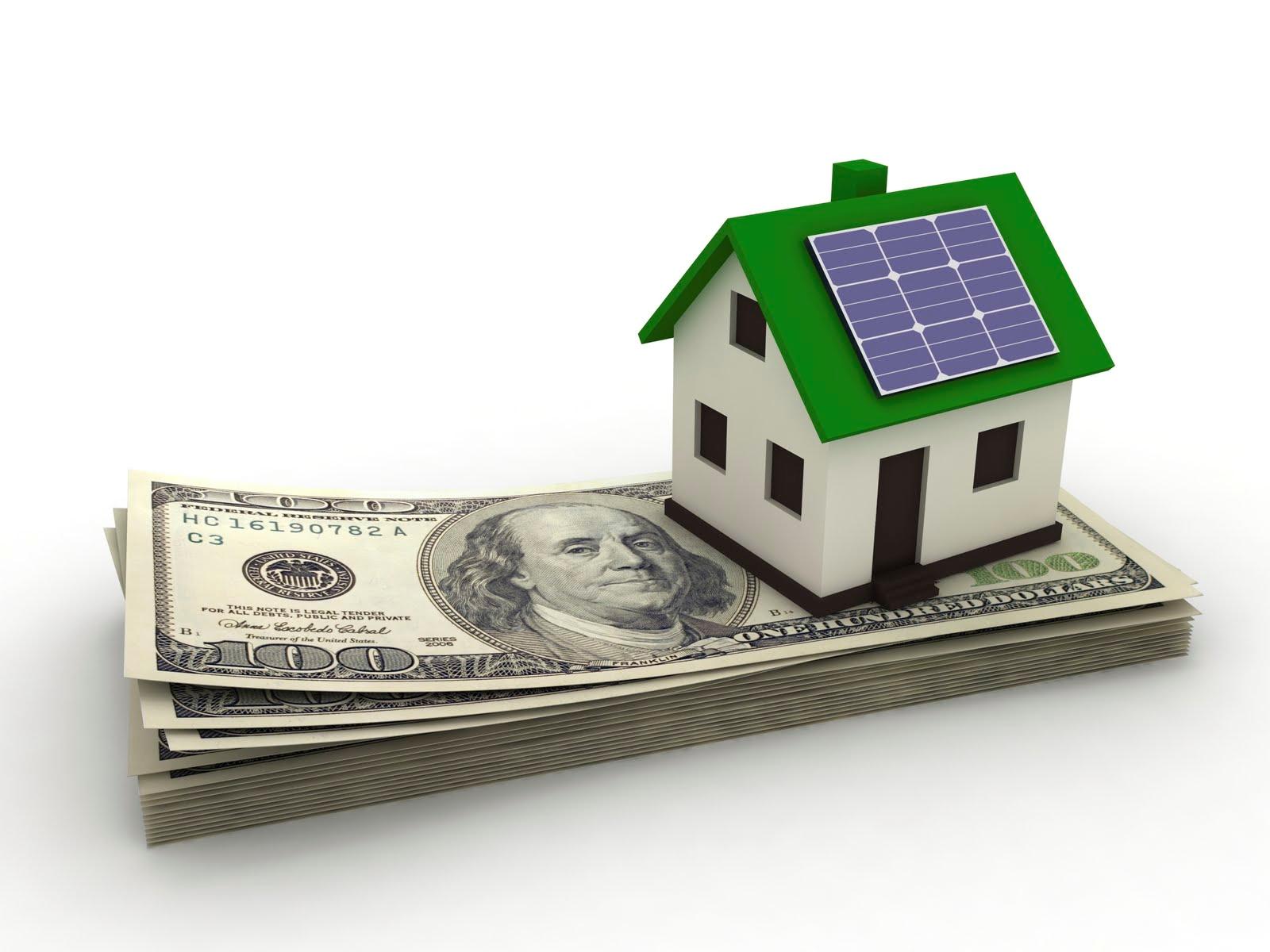 solar pool heating costs