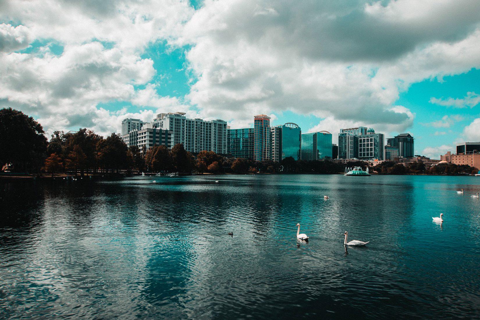 Orlando Solar