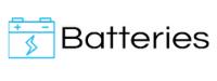 UMA - Solar Electric Resources Batteries Icon