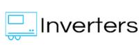 UMA - Solar Electric Resources Inverters Icon
