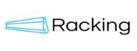 UMA - Solar Electric Resources Racking Icon