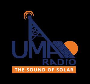 UMA Radio: The Sound of Solar 1