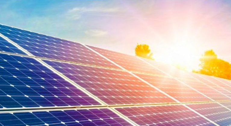 Things to Consider When Shopping for Solar 1