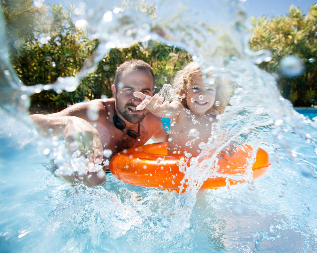 The Texas Homeowner's Guide to Solar Pool Heating 5
