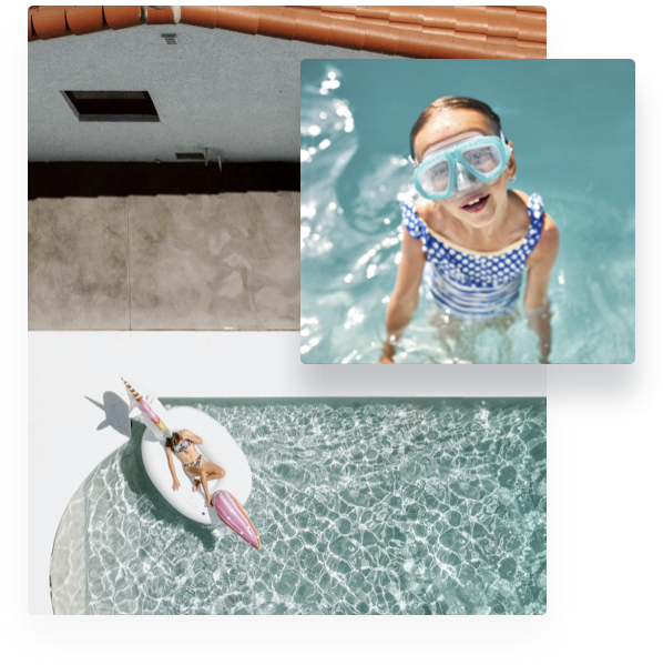 The Arizona Homeowner's Guide to Solar Pool Heating 1