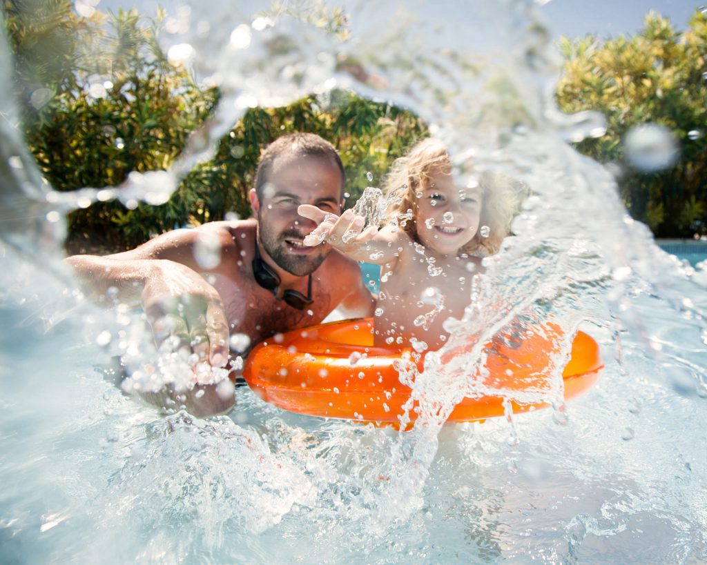 The Arizona Homeowner's Guide to Solar Pool Heating 5